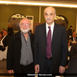 samir-geagea-at-kitaa-al-3am-dinner-photo-aldo-ayoub-147
