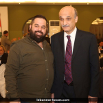 samir-geagea-at-kitaa-al-3am-dinner-photo-aldo-ayoub-148