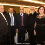 samir-geagea-at-kitaa-al-3am-dinner-photo-aldo-ayoub-149