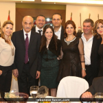 samir-geagea-at-kitaa-al-3am-dinner-photo-aldo-ayoub-15