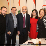 samir-geagea-at-kitaa-al-3am-dinner-photo-aldo-ayoub-150