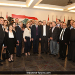 samir-geagea-at-kitaa-al-3am-dinner-photo-aldo-ayoub-151