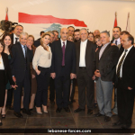 samir-geagea-at-kitaa-al-3am-dinner-photo-aldo-ayoub-152