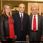 samir-geagea-at-kitaa-al-3am-dinner-photo-aldo-ayoub-154