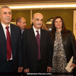 samir-geagea-at-kitaa-al-3am-dinner-photo-aldo-ayoub-155