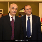 samir-geagea-at-kitaa-al-3am-dinner-photo-aldo-ayoub-156