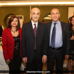 samir-geagea-at-kitaa-al-3am-dinner-photo-aldo-ayoub-157