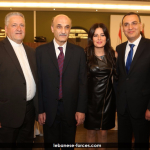 samir-geagea-at-kitaa-al-3am-dinner-photo-aldo-ayoub-158