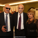 samir-geagea-at-kitaa-al-3am-dinner-photo-aldo-ayoub-159