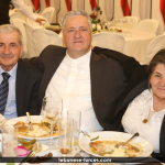 samir-geagea-at-kitaa-al-3am-dinner-photo-aldo-ayoub-16