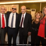 samir-geagea-at-kitaa-al-3am-dinner-photo-aldo-ayoub-160