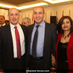 samir-geagea-at-kitaa-al-3am-dinner-photo-aldo-ayoub-161