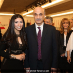 samir-geagea-at-kitaa-al-3am-dinner-photo-aldo-ayoub-162