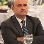 samir-geagea-at-kitaa-al-3am-dinner-photo-aldo-ayoub-164