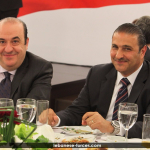 samir-geagea-at-kitaa-al-3am-dinner-photo-aldo-ayoub-166