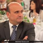 samir-geagea-at-kitaa-al-3am-dinner-photo-aldo-ayoub-167