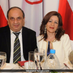 samir-geagea-at-kitaa-al-3am-dinner-photo-aldo-ayoub-175