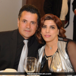samir-geagea-at-kitaa-al-3am-dinner-photo-aldo-ayoub-177