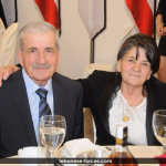 samir-geagea-at-kitaa-al-3am-dinner-photo-aldo-ayoub-178