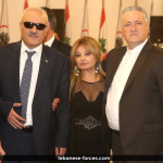 samir-geagea-at-kitaa-al-3am-dinner-photo-aldo-ayoub-18
