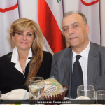 samir-geagea-at-kitaa-al-3am-dinner-photo-aldo-ayoub-183
