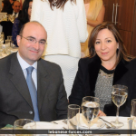 samir-geagea-at-kitaa-al-3am-dinner-photo-aldo-ayoub-185