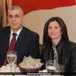 samir-geagea-at-kitaa-al-3am-dinner-photo-aldo-ayoub-187