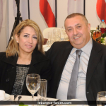 samir-geagea-at-kitaa-al-3am-dinner-photo-aldo-ayoub-189