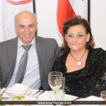 samir-geagea-at-kitaa-al-3am-dinner-photo-aldo-ayoub-190