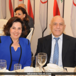 samir-geagea-at-kitaa-al-3am-dinner-photo-aldo-ayoub-191