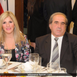 samir-geagea-at-kitaa-al-3am-dinner-photo-aldo-ayoub-193