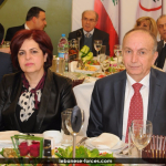 samir-geagea-at-kitaa-al-3am-dinner-photo-aldo-ayoub-197