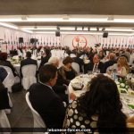 samir-geagea-at-kitaa-al-3am-dinner-photo-aldo-ayoub-2