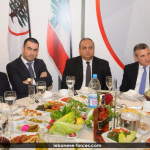 samir-geagea-at-kitaa-al-3am-dinner-photo-aldo-ayoub-202