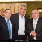 samir-geagea-at-kitaa-al-3am-dinner-photo-aldo-ayoub-203
