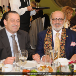 samir-geagea-at-kitaa-al-3am-dinner-photo-aldo-ayoub-207