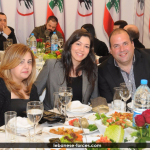 samir-geagea-at-kitaa-al-3am-dinner-photo-aldo-ayoub-209
