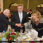 samir-geagea-at-kitaa-al-3am-dinner-photo-aldo-ayoub-210