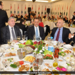 samir-geagea-at-kitaa-al-3am-dinner-photo-aldo-ayoub-213