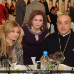 samir-geagea-at-kitaa-al-3am-dinner-photo-aldo-ayoub-215