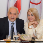 samir-geagea-at-kitaa-al-3am-dinner-photo-aldo-ayoub-216