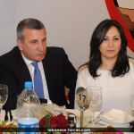 samir-geagea-at-kitaa-al-3am-dinner-photo-aldo-ayoub-217