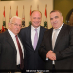 samir-geagea-at-kitaa-al-3am-dinner-photo-aldo-ayoub-220
