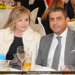 samir-geagea-at-kitaa-al-3am-dinner-photo-aldo-ayoub-221
