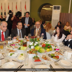 samir-geagea-at-kitaa-al-3am-dinner-photo-aldo-ayoub-223