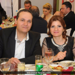 samir-geagea-at-kitaa-al-3am-dinner-photo-aldo-ayoub-224
