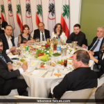 samir-geagea-at-kitaa-al-3am-dinner-photo-aldo-ayoub-226