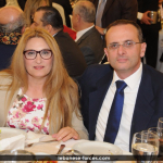 samir-geagea-at-kitaa-al-3am-dinner-photo-aldo-ayoub-227