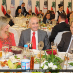 samir-geagea-at-kitaa-al-3am-dinner-photo-aldo-ayoub-228