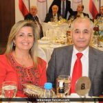 samir-geagea-at-kitaa-al-3am-dinner-photo-aldo-ayoub-229